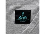 Arch athletic sweat parka(詳細画像)