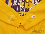 Mitchell&Ness NBA TECHNICAL FOUL CREW(詳細画像)