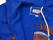 Mitchell&Ness NBA SOS FZ HOODY(詳細画像)