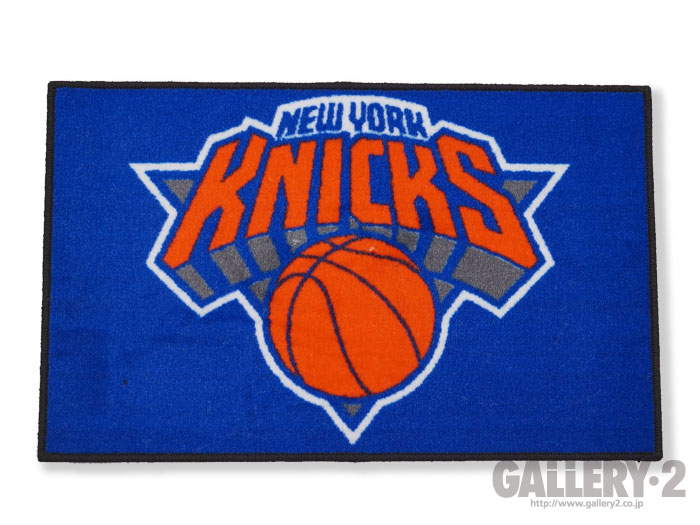 NBA FAN MAT