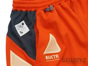 AKTR GAMEWEAR GEOMETRY SHORTS(詳細画像)