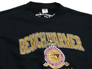 BENCHWARMER VARSITY SWEAT SHIRTS(詳細画像)