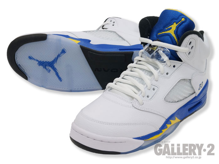 JORDAN AIR JORDAN V RETRO(GS)