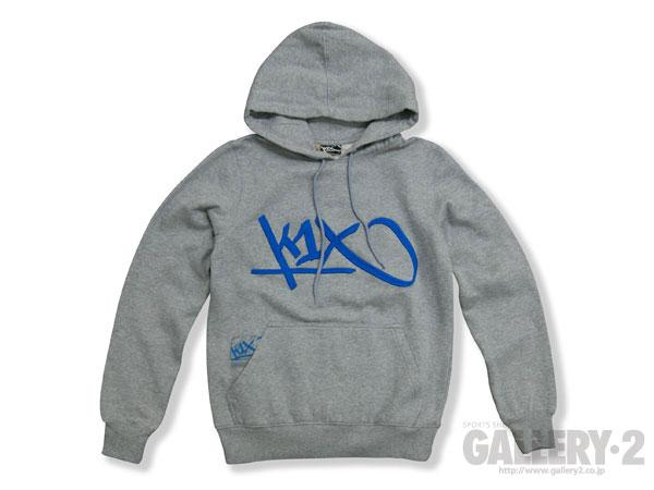 lux tag hoody