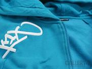 plain tag zipper hoody(詳細画像)
