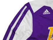 adidas NBA L/S SHOOTER(詳細画像)