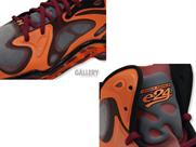 UNDER ARMOUR Micro G Anatomix Spawn(詳細画像)