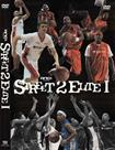 AND1 STREET2 ELITE DVD(詳細画像)