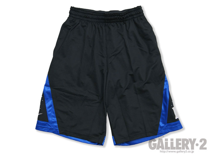 NIKE NCAA KNIT PERF SHORT