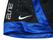 NIKE NCAA KNIT PERF SHORT(詳細画像)