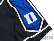 NIKE NCAA REPLICA SHORT(詳細画像)
