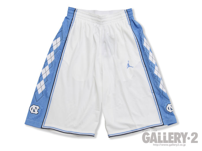 JORDAN NCAA REPLICA SHORT