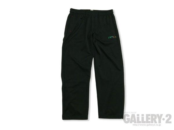 AND1 TRACK PANT