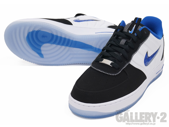 NIKE AIR FORCE 1 LOW CMFT PENNY