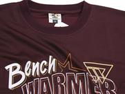 BENCHWARMER 13HD LONG SLEEVE SHIRTS(詳細画像)