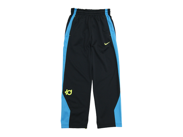 NIKE KD THREE FIVE HERO PANT