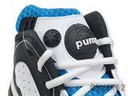 Reebok THE PUMP REVENGE(詳細画像)