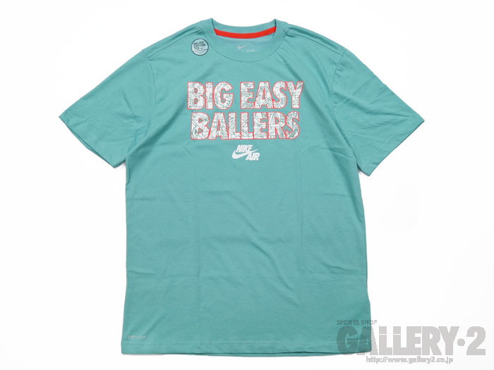 NIKE QT NSW ALL STAR TEE