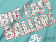 NIKE QT NSW ALL STAR TEE(詳細画像)
