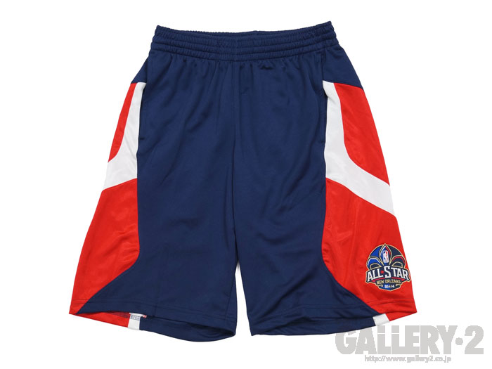 adidas ALL STAR ICON SHORT