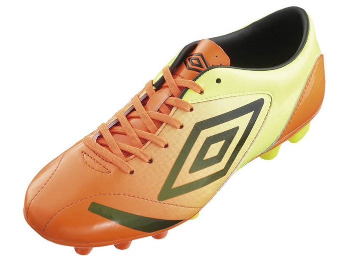 UMBRO AGILEED SL JR