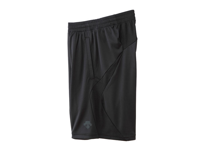DESCENTE PRACTICE PANTS
