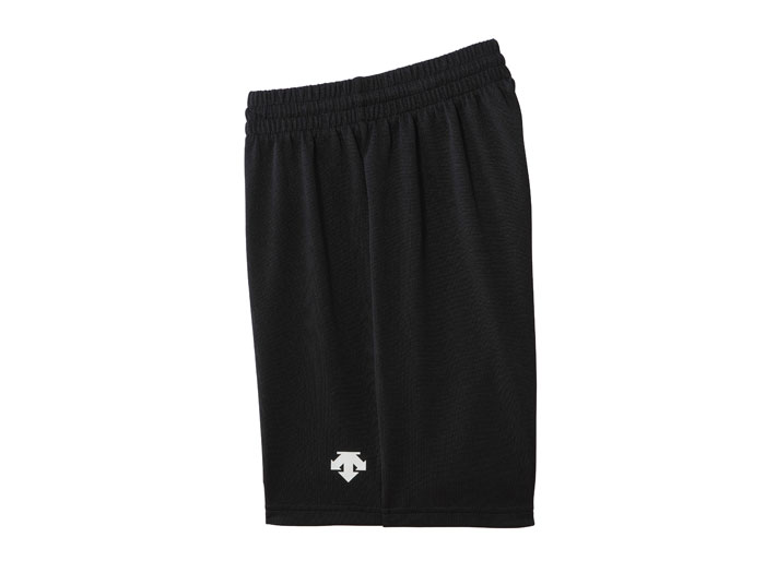 DESCENTE GAME PANTS
