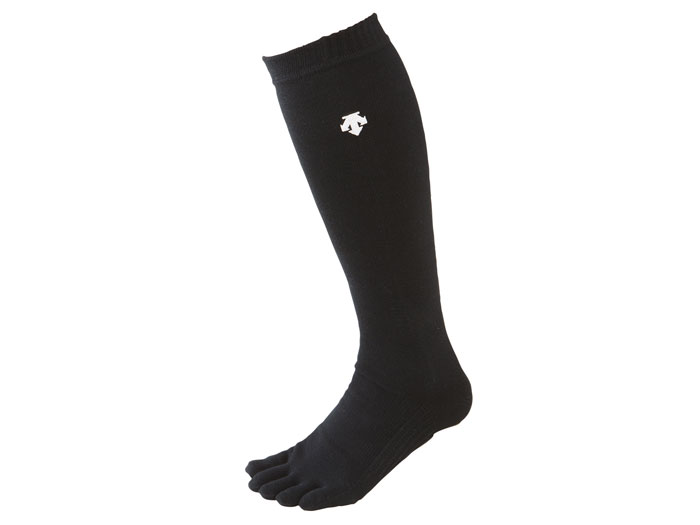 DESCENTE HIGH SOCKS