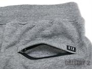 K1X plain tag sweatpants(詳細画像)