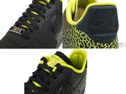 NIKE LUNAR FORCE I LUX VT LOW(詳細画像)