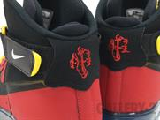 NIKE AIR FORCE 1 HIGH SUPREME BAKIN(詳細画像)