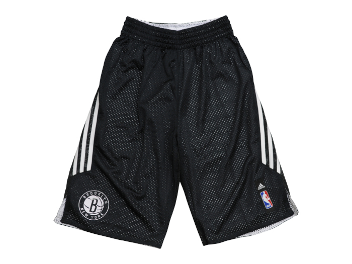 adidas SMRRN REV SHORT