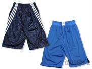 adidas SMRRN REV SHORT(詳細画像)