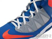 NIKE AIR MAX STUTTER STEP GS(詳細画像)