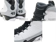 JORDAN AIR JORAN 9 RETRO(詳細画像)