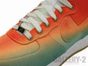 NIKE LUNAR FORCE 1 HI(詳細画像)