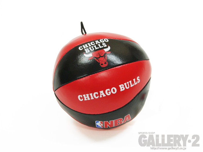 NBA SOFTEE BASKETBALL