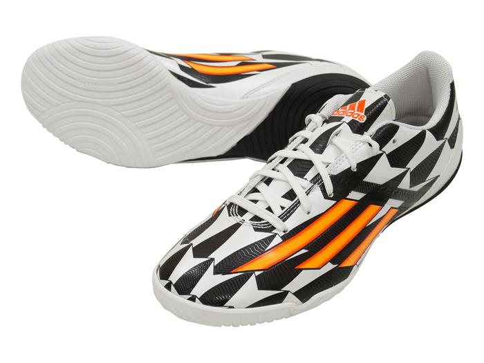 adidas F10 IN WCコア