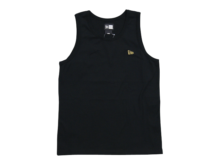 NEW ERA TANK TOP