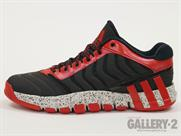adidas Crazyquick 2 Low(詳細画像)