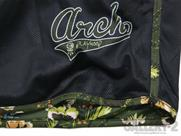 Arch flower rev shorts(詳細画像)