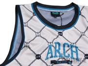 Arch anchor chain tank(詳細画像)