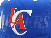 adidas 14 NBA DRAFT CAP(詳細画像)