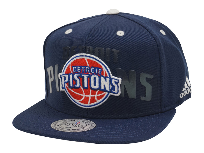 adidas 14 NBA DRAFT CAP