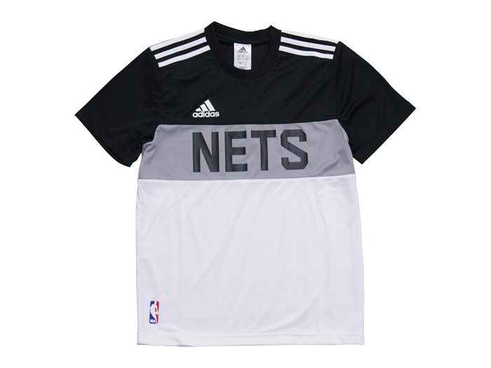 adidas M WNTR HPS GAME T シャツ