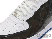 NIKE NIKE AIR FORCE 1 '07(詳細画像)