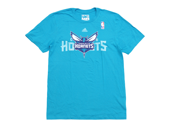 adidas NBA 14DRAFT TEE