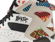 Reebok BLACKTOP BATTLE GROUND(詳細画像)