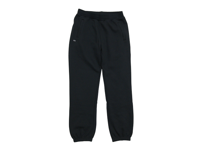 K1X authentic tapered sweatpants