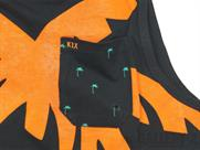 K1X palm pocket tank top(詳細画像)